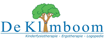 De Klimboom Kinderfysiotherapie | Ergotherapie | Logopedie